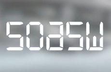 Peugeot nhá hàng mẫu xe mới, nhiều khả năng là 508 SW