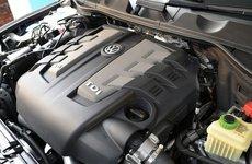 Diesel sẽ bị 'tuyệt chủng' trong tương lai