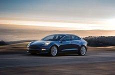 Tesla Model 3 sở hữu những ưu nhược điểm gì?