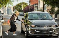 Xe ô tô tự lái chạy điện có những lợi ích gì?