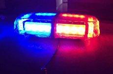 Tự lắp còi và đèn ô tô giống xe ưu tiên có bị phạt?