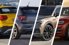 Volkswagen, Porsche, Audi đánh mất bản sắc riêng vì tự do chia sẻ thiết kế