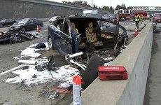 Tesla đã giải được nỗi 'oan' về hệ thống tự lái Autopilot?