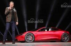 Tesla cắt giảm lượng lớn nhân sự