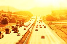 Tóm gọn 6 bí kíp hạ nhiệt khoang cabin xe ô tô trong mùa hè