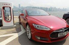 Đây là 9 mẫu xe ô tô điện nổi bật mà Tesla cần phải kiêng dè