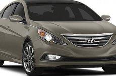 Hàng loạt các mẫu xe Kia và Hyundai bị điều tra vì liên quan đến các vụ hỏa hoạn?