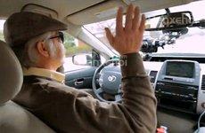 Gợi ý phụ kiện ô tô làm quà đầy ý nghĩa nhân ngày của cha