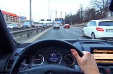 Những lỗi tài xế ô tô thường dễ gặp nhất có mức phạt bao nhiêu?