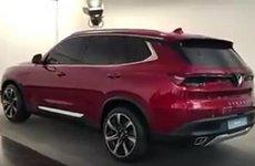 Hai bản concept ô tô vừa công bố của Vinfast nhận nhiều ý kiến trái chiều