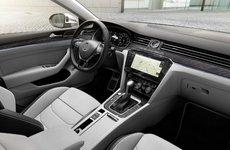 13 vật dụng cực kỳ hữu ích nên để trên xe ô tô