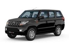 Khám phá loạt trang bị tiện nghi trên chiếc xe Ấn Độ giá 315 triệu đồng