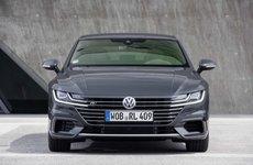 Điểm danh 3 mẫu xe Trung Quốc sắp ra mắt, giá rẻ chỉ từ 245 triệu đồng