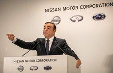 Mitsubishi-Nissan-Renault công bố khoản tiền tiết kiệm khổng lồ nhờ hợp tác liên minh