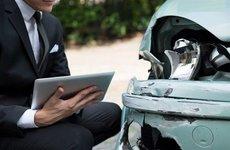 Một số kinh nghiệm mua bảo hiểm xe ô tô ít ai biết