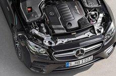 Mercedes-AMG C53 sẽ không ra mắt sớm, ít nhất 3 hoặc 4 năm nữa