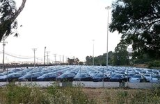 Tesla trì hoãn bán xe để khách hàng hưởng lợi từ chính sách trợ cấp tại Mỹ