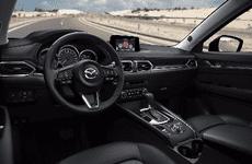 Tổng hợp 5 lý do vì sao Mazda CX-5 bán chạy nhất phân khúc