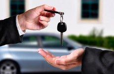 10 bộ phận quan trọng cần kiểm tra kỹ khi mua xe ô tô