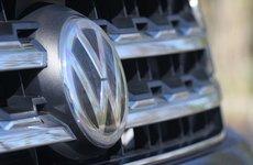 Volkswagen phân tán chia quyền lực hậu bê bối Audi