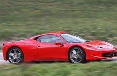 1.500 siêu xe dính lỗi túi khí buộc Ferrari triệu hồi trên diện rộng