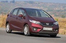 Điểm danh 3 mẫu xe hatchback giá rẻ chỉ từ 230 triệu đồng