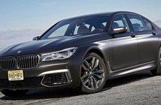 BMW muốn mở rộng dòng xe hiệu suất cao
