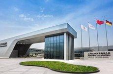 Audi sẽ sản xuất tại Trung Quốc, cạnh tranh Mercedes-Benz và BMW
