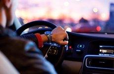 6 kinh nghiệm lái xe cực hay giúp ô tô luôn bền, đẹp