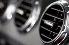 5 bí quyết sử dụng điều hòa ô tô đúng cách vào mùa hè