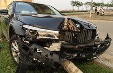 Mua xe cũ còn bảo hiểm có được hưởng lại quyền lợi?