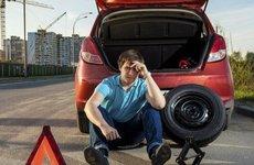 Cách sử dụng kích nâng ô tô an toàn