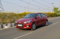 Hyundai i20 thế hệ thứ 2 đạt doanh số 500.000 xe tại Ấn Độ