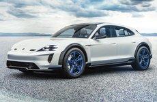 Điểm nhanh những mẫu ô tô điện sẽ tung hoành trên đường trong thời gian tới