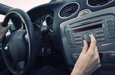 Nâng cấp âm thanh xe hơi: Không chỉ dành riêng cho dòng xe sang