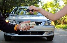 Không phải lúc nào xe ô tô mới cũng tốt hơn xe cũ