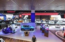 Chủ tịch tập đoàn Volkswagen: Triển lãm ô tô truyền thống đã chết