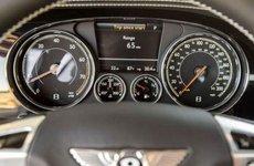 5 thói quen sai lầm khi chạy ô tô động cơ tăng áp