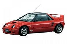 Điểm danh loạt xe thể thao chỉ sử dụng động cơ 3 xy-lanh: BMW i8 dẫn đầu về sức mạnh