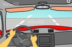 Những cử chỉ giao tiếp bằng tay của các tài xế mà ít ai biết