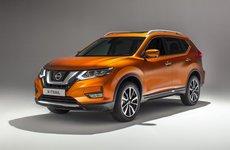 Nissan ưu đãi tặng phụ kiện hấp dẫn trong tháng 8/2018