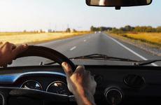5 nguyên nhân chính dẫn đến tình trạng bó phanh xe ô tô
