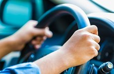 Lái xe an toàn với những mẹo tránh xa 'thảm họa' do stress