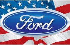Những mẩu chuyện lý thú về Ford - hãng ô tô nổi tiếng nước Mỹ