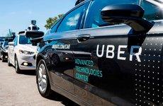 Nhật Bản đi tiên phong trong việc phổ biến taxi không người lái