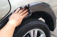 8 thói quen sử dụng xe ô tô tưởng tốt nhưng lại hại không tưởng