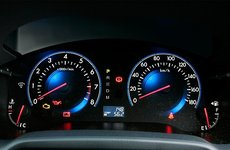 5 dấu hiệu nhận biết máy phát điện xe ô tô bị hỏng hóc