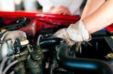 3 tác hại nghiêm trọng khi tăng, giảm ga xe ô tô đột ngột