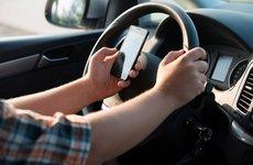 6 kinh nghiệm lái xe ô tô quan trọng dành cho các tài mới