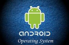 Ô tô Nissan, Renault, Mitsubishi sẽ sử dụng Android OS của Google